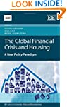 The Global Financial Crisis and Housi...