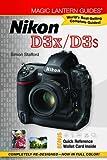 Magic Lantern Guides®: Nikon D3x/D3s