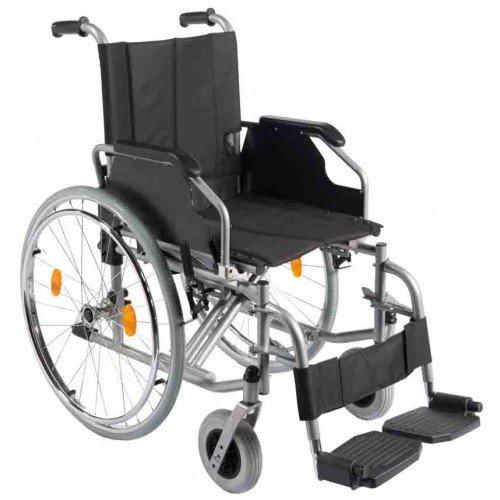 Trendmobil Rollstuhl TMB Faltrollstuhl Transportrollstuhl...