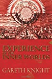 Experience of the Inner Worlds