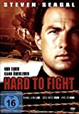 Hard to Fight