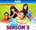 The Fresh Beat Band [HD]: The Wizard of Song [HD]