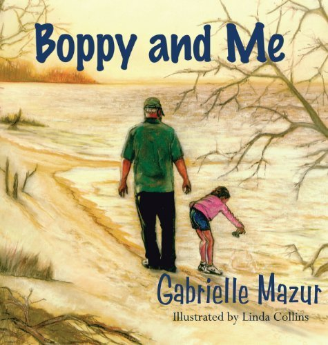 boppy-and-me-by-gabrielle-mazur-2013-05-16