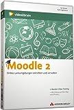 Moodle 2.0 - Video-Training (PC+MAC+Linux+iPad)