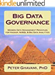 Big Data Governance: Modern Data Mana...
