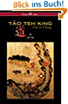 THE T�O TEH KING (TAO TE CHING - Wise...