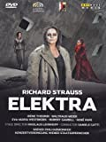 Strauss: Elektra [DVD] [2011] [NTSC]