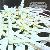 echange, troc CUT CHEMIST - LITMUS TEST