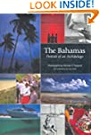 The Bahamas: Portrait of an Archipelago