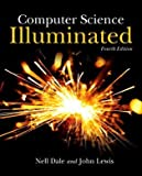 Computer Science Illuminated