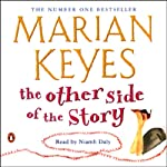 The Other Side of the Story | Marian Keyes