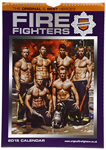 Firefighters A3