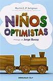Niños optimistas (CLAVE)
