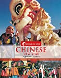 Catherine Chambers Chinese New Year (Festivals and Faiths)