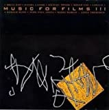 Music for Films Vol 3 by Brian Eno (1988-08-02)