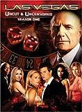 Las Vegas: Season 1 (Uncut & Uncensored) by Universal Studios