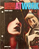echange, troc Gemma De Cruz, Amanda Eliasch, Gemm De Cruz, Franca Sozzani - British Artists at Work