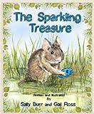 The Sparkling Treasure PB (Black Forest Friends)