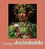 "Afficher ""Giuseppe Arcimboldo"""