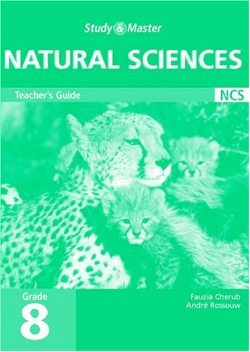 natural science study guide Best natural science quizzes - take or create natural science quizzes & trivia test yourself with natural science quizzes, trivia, questions and answers.