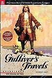 Gullivers Travels, Literary Touchstone Edition