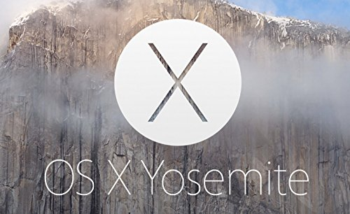os-x-yosemite-1010-full-install-or-upgrade-bootable-8gb-usb-stick-not-dvd-cd