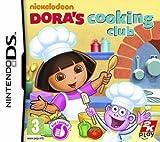 echange, troc Dora cuisine