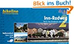 Inn-Radweg 2: Von Innsbruck nach Pass...