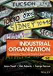 Industrial Organization: Contemporary...