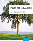 Psychogénéalogie