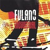 Individual by Fulano (2006-04-25)