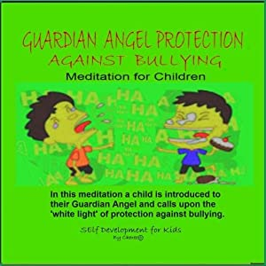 Guardian Angel Protection