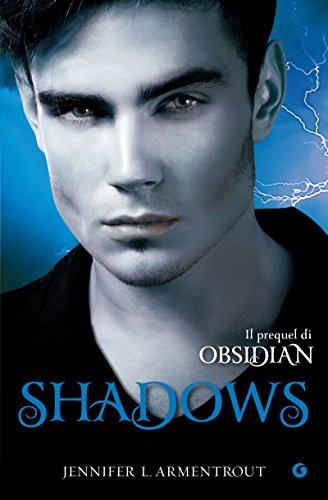 Shadows Lux Vol 0 PDF