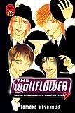 The Wallflower 30 (1612622445) by Hayakawa, Tomoko