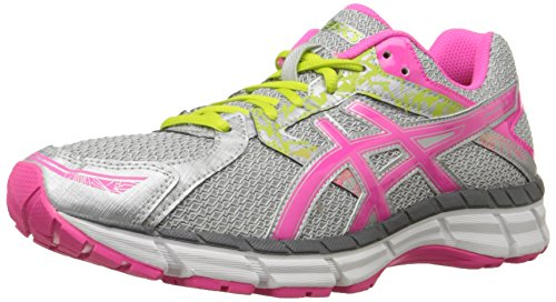 asics-womens-gel-excite-3-running-shoe-silver-hot-pink-lime-punch-95-m-us