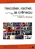 echange, troc L'escalier, rachel, le creneau - et autres courts metrages de Frédéric mermoud