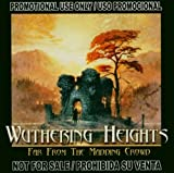 Wuthering Heights Far From Madding Crowd