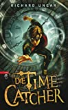 img - for Die Time Catcher (German Edition) book / textbook / text book