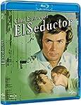 El Seductor [Blu-ray]