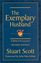 The Exemplary Husband A Biblical Perspective…