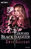 Image de Ewig geliebt: Black Dagger 28 - Roman