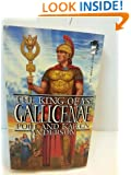 The King of Ys: Gallicenae