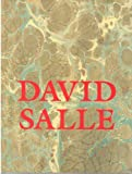 img - for David Salle [Exhibition March, 1990] book / textbook / text book