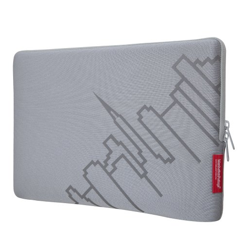 macbook-pro-skyline-sleeve-15-silver