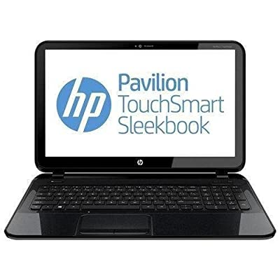4GB HP Pavilion ProBook TouchSmart Envy All In One DDR3 PC3 Laptop Memory RAM