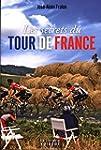 Les secrets du tour de France