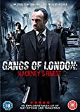 Gangs of London: Hackney's Finest [DVD]