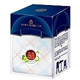 三井農林 ホワイトノーブル 紅茶プロ アールグレイ 225g