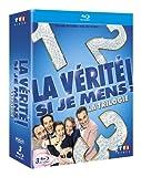 Image de La Vérité si je mens! - La trilogie [Blu-ray]