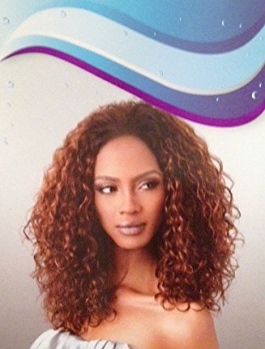 Outre-Natural-Indian-Human-Hair-Extensions-French-Kiss-Color-1B-Off-Black
